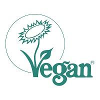certification vegan